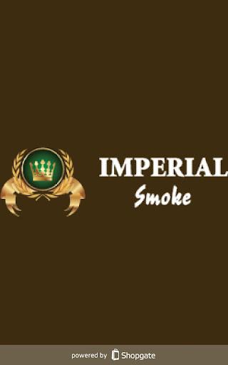 ImperialHookah