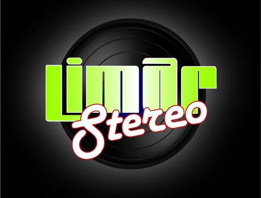 LimarStereo Noticias