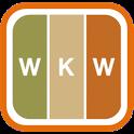 WKW Auto Accident App icon
