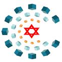 TimeTable - Mda Israel icon
