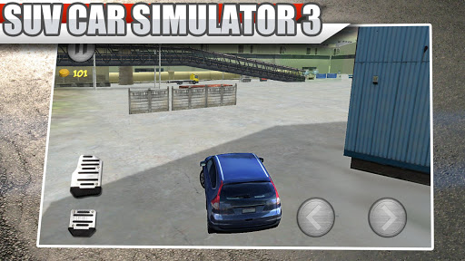 Real Car Parking - Gameplay Android - YouTube