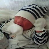 Bebek Yemek Tarifi