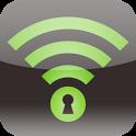 Pass WiFi icon
