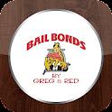 Arkansas Bail icon
