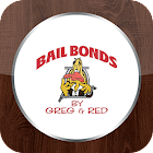 Arkansas Bail icon