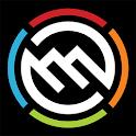 MobApp Creator icon