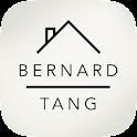 Bernard Tang