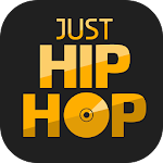 Just Hip Hop - Rap & Hip Hop 1.1.2 Apk