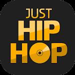 Just Hip Hop - Rap & Hip Hop 1.1.2 Apk