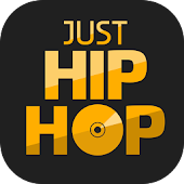 Just Hip Hop - Rap & Hip Hop