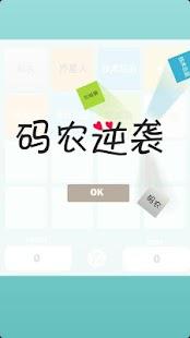 【下載】: 千尋影視電腦版下載.繁體中文版 - yam天空部落