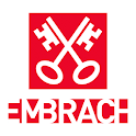 Embrach icon