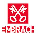 Embrach icon