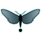 Glowfly icon