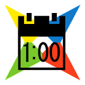 MagicTV Easy Recorder icon