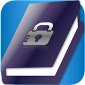 Safepad Notepad
