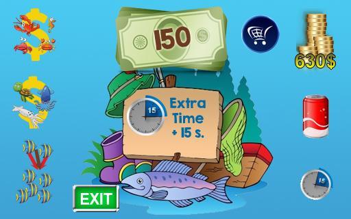 玩休閒App|极端钓鱼免費|APP試玩