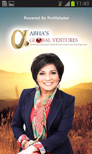 Abha Maryda Banerjee
