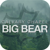 Calvary Chapel Big Bear