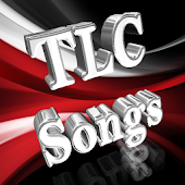 TLC Songs