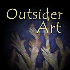 Outsider Art icon