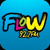 FLOW927