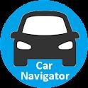 My Car Locator Pro