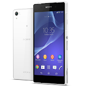 Xperia Z2 For All