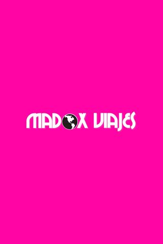 Madox Viajes