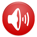 SoundSync - a soundboard app icon