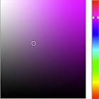 Nombres de los colores RGB icon