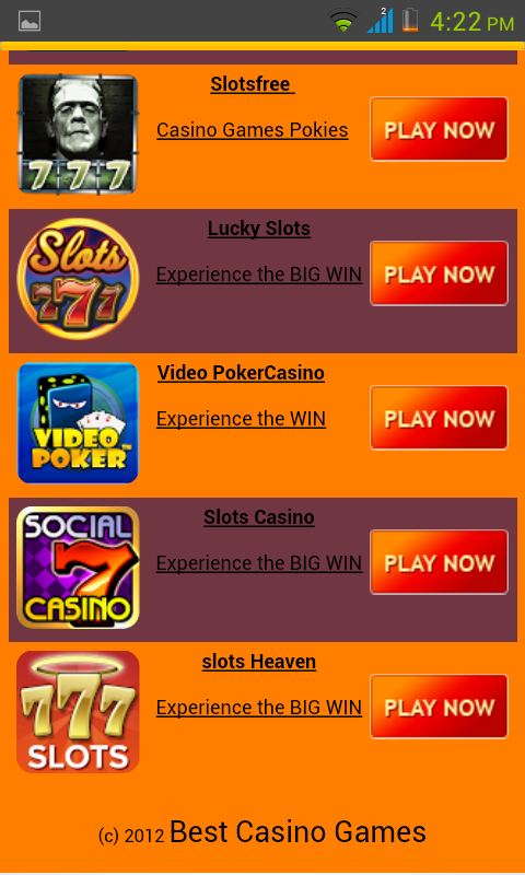 Best casino games bass gambling supplies