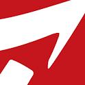 BMA TradeTerminal icon