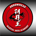 Arrowhead Martial Arts Academy icon