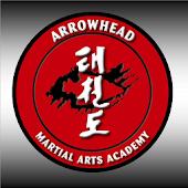 Arrowhead Martial Arts Academy