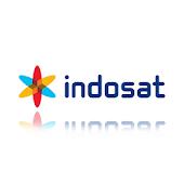 Indosat Annual Report