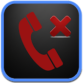 RD Missed Call Plugin