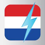 Learn Dutch Free WordPower