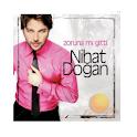 Nihat Dogan Felsefesi logo