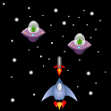 Space Defender icon
