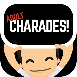 how to play charades with seniors