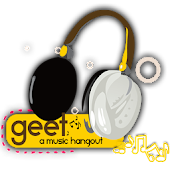 Geet -New Hindi Bollywood Song