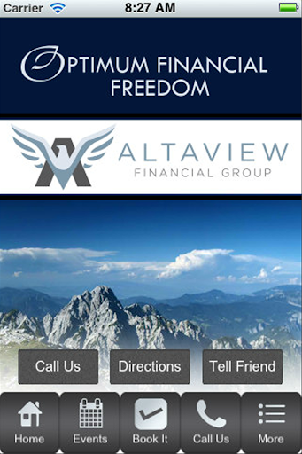 Altaview Employees