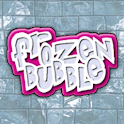 Frozen Bubble Ad Free