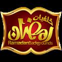 خلفيات رمضان 2014 icon