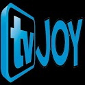 iptv TvJoy.tv icon