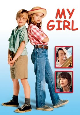 a review of the movie my girl by howard zieff My girl now available my girl  of adolescence the perfect film for parents to  share with their children, my girl is a motion picture to cherish  howard zieff.