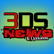 3DS News & Updates