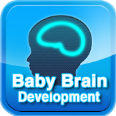 Baby Brain Development Lite
