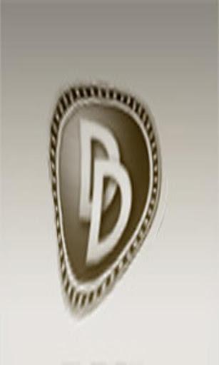 Dover Dental 6.0